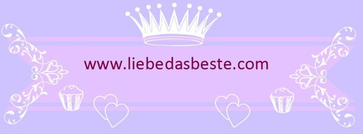 Liebedasbeste-Logo2